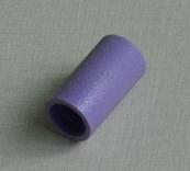 塑胶喷砂磨头